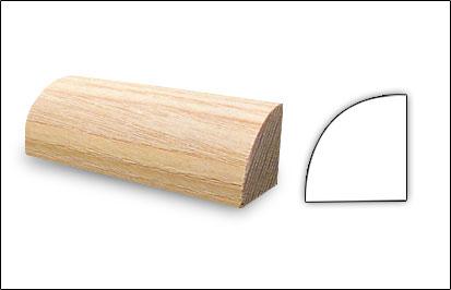 Corner Trim Wood Trim Wood Mouldings